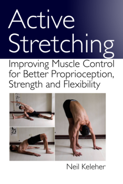 active stretching ebook