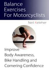 Balance Exercises for Motorcyclists ebook