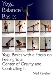 Balance Basics ebook
