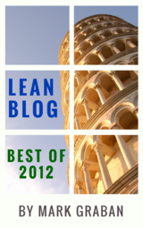 Best of eBooks lean