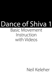 dance of shiva ebook and videos