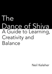 The Dance of Shiva Ebook