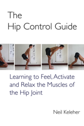 The Hip Control Guide Ebook